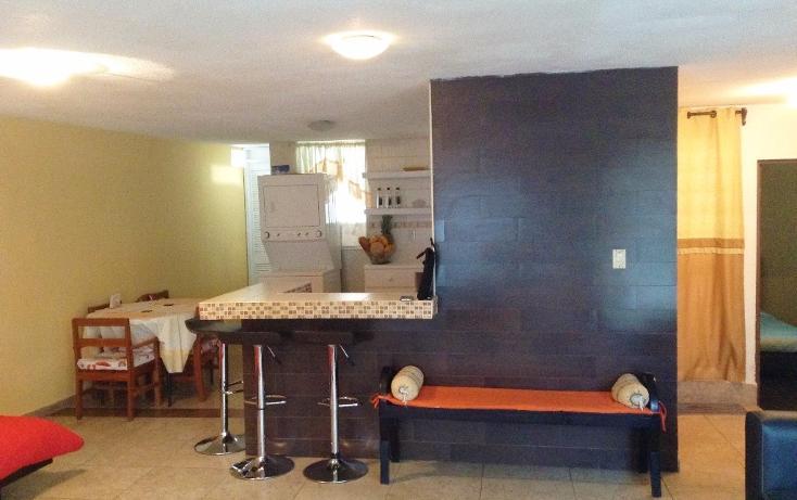 Foto de casa en venta en  , campestre villas del álamo, mineral de la reforma, hidalgo, 2045413 No. 04