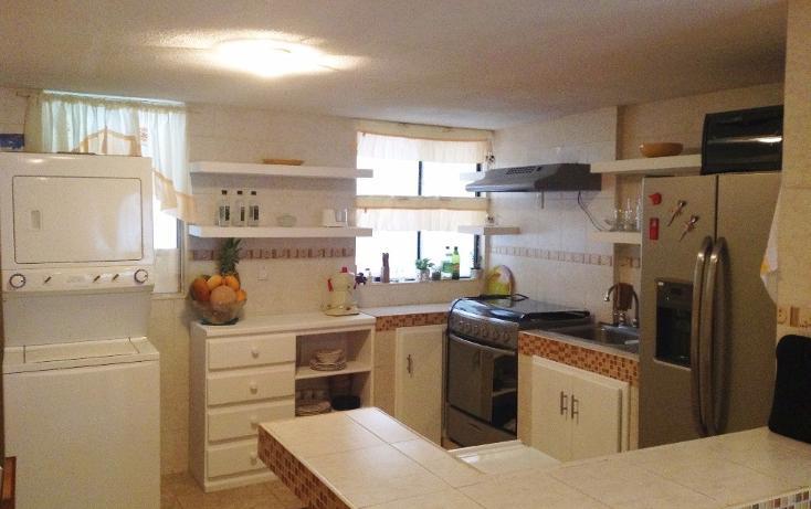 Foto de casa en venta en  , campestre villas del álamo, mineral de la reforma, hidalgo, 2045413 No. 07