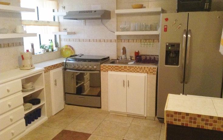 Foto de casa en venta en  , campestre villas del álamo, mineral de la reforma, hidalgo, 2045413 No. 08