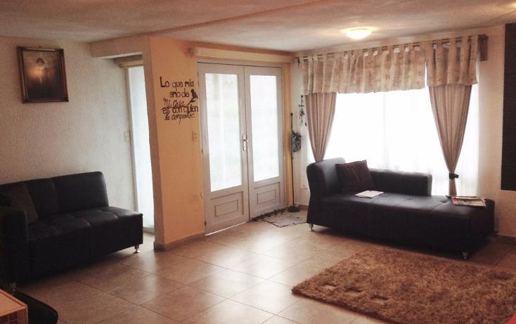 Foto de casa en venta en  , campestre villas del álamo, mineral de la reforma, hidalgo, 2045413 No. 09