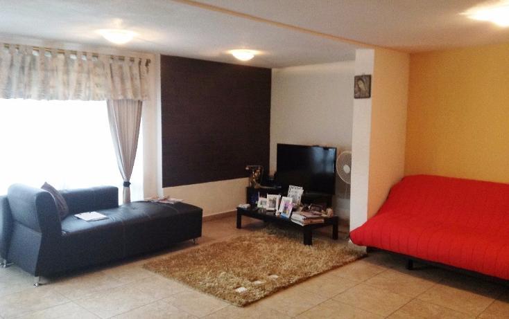 Foto de casa en venta en  , campestre villas del álamo, mineral de la reforma, hidalgo, 2045413 No. 10