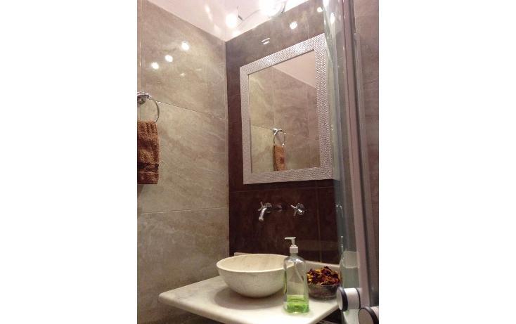 Foto de casa en venta en  , campestre villas del álamo, mineral de la reforma, hidalgo, 2045413 No. 12