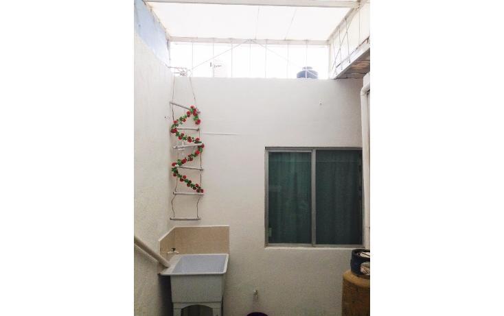Foto de casa en venta en  , campestre villas del álamo, mineral de la reforma, hidalgo, 2045413 No. 14