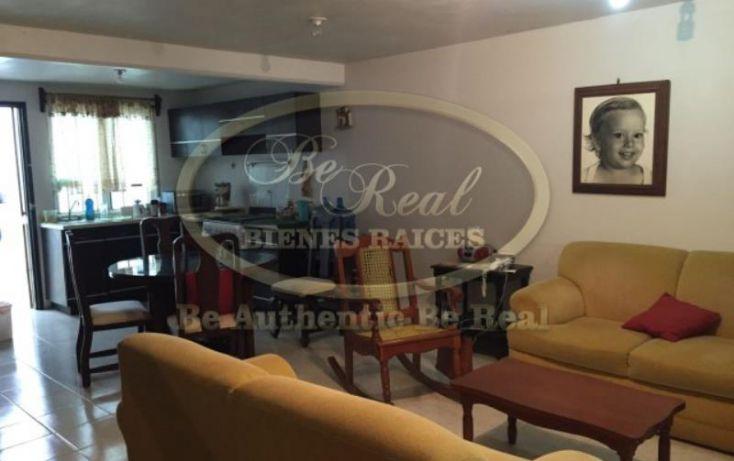 Foto de casa en venta en, campestre, xalapa, veracruz, 2026596 no 02