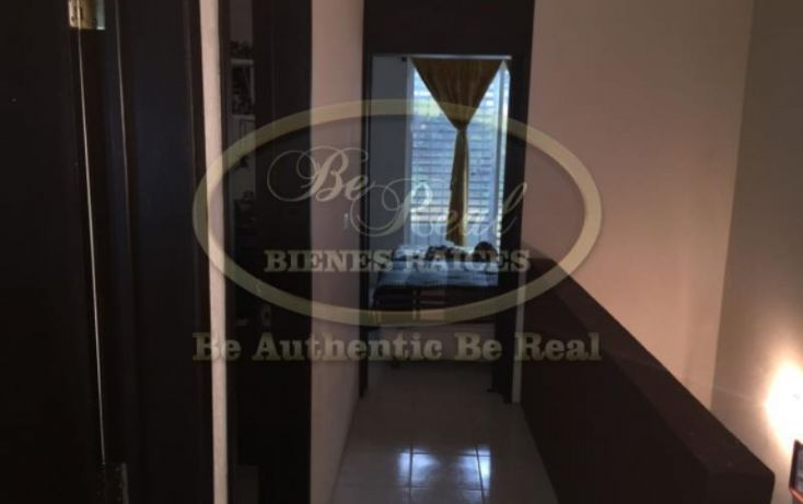 Foto de casa en venta en, campestre, xalapa, veracruz, 2026596 no 04