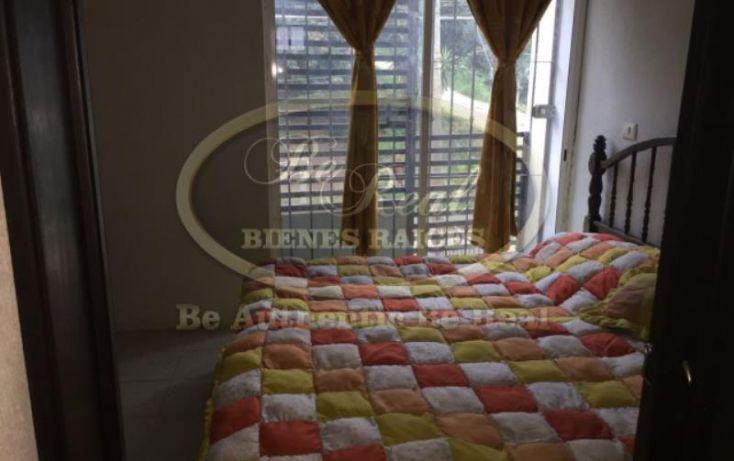 Foto de casa en venta en, campestre, xalapa, veracruz, 2026596 no 05