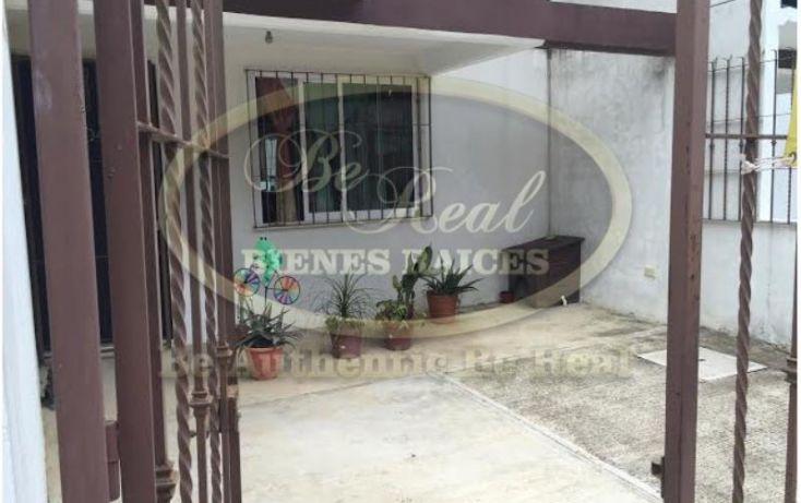 Foto de casa en venta en, campestre, xalapa, veracruz, 2026596 no 07