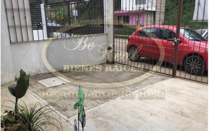 Foto de casa en venta en, campestre, xalapa, veracruz, 2026596 no 08