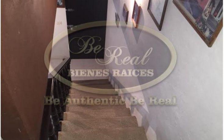 Foto de casa en venta en, campestre, xalapa, veracruz, 2026596 no 09