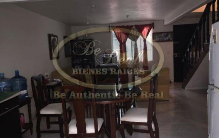 Foto de casa en venta en, campestre, xalapa, veracruz, 2026596 no 10