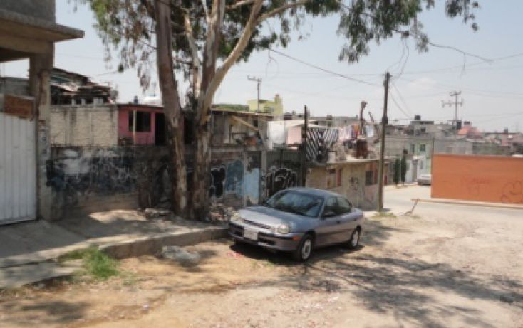 Foto de terreno habitacional en venta en, campo 1, cuautitlán izcalli, estado de méxico, 1088061 no 01