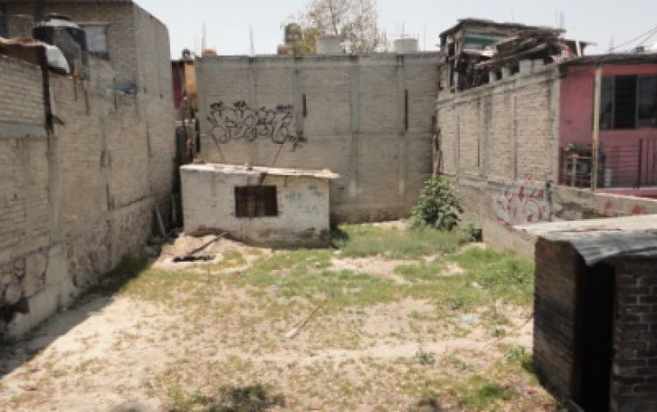 Foto de terreno habitacional en venta en, campo 1, cuautitlán izcalli, estado de méxico, 1088061 no 02