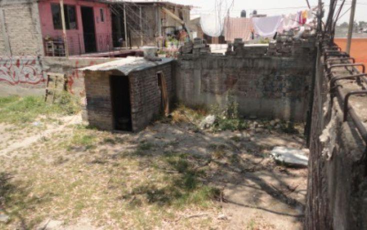 Foto de terreno habitacional en venta en, campo 1, cuautitlán izcalli, estado de méxico, 1088061 no 03