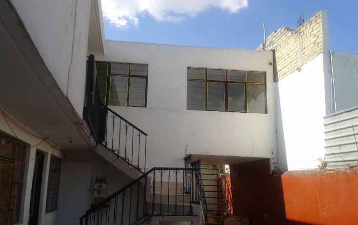 Foto de casa en condominio en venta en, campo 1, cuautitlán izcalli, estado de méxico, 1316245 no 04