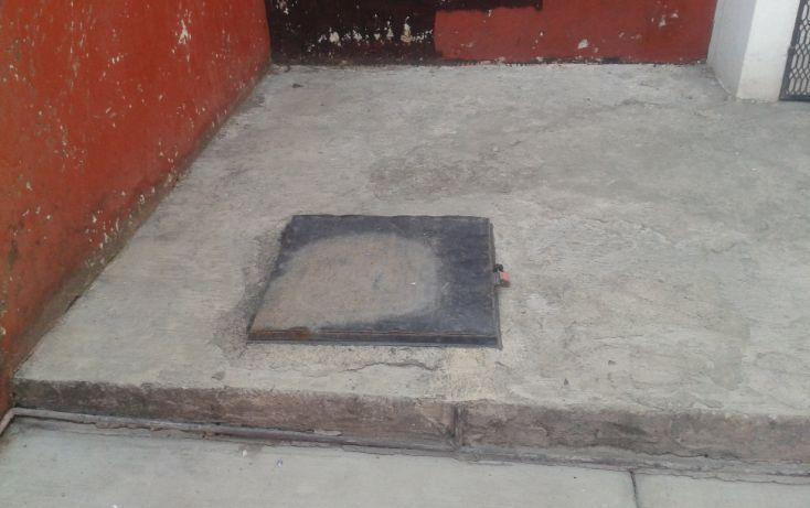 Foto de casa en condominio en venta en, campo 1, cuautitlán izcalli, estado de méxico, 1316245 no 06