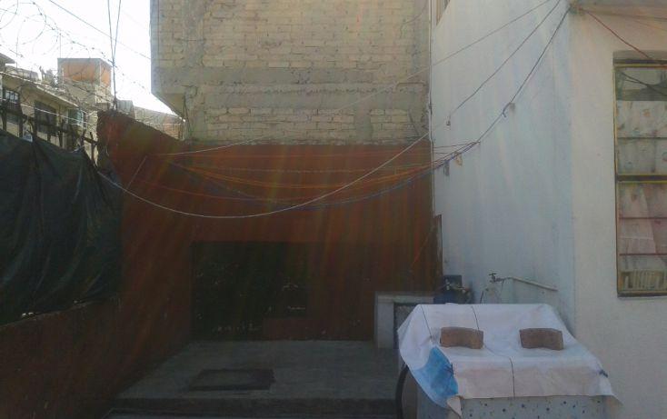 Foto de casa en condominio en venta en, campo 1, cuautitlán izcalli, estado de méxico, 1316245 no 07