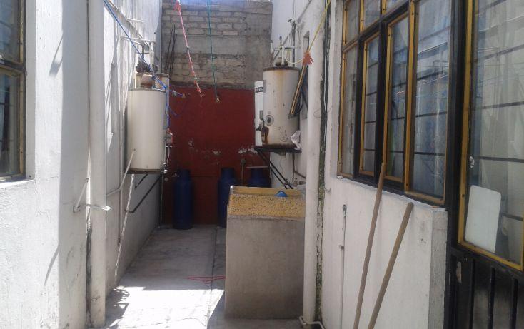 Foto de casa en condominio en venta en, campo 1, cuautitlán izcalli, estado de méxico, 1316245 no 10