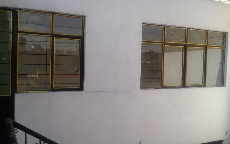 Foto de casa en condominio en venta en, campo 1, cuautitlán izcalli, estado de méxico, 1316245 no 12