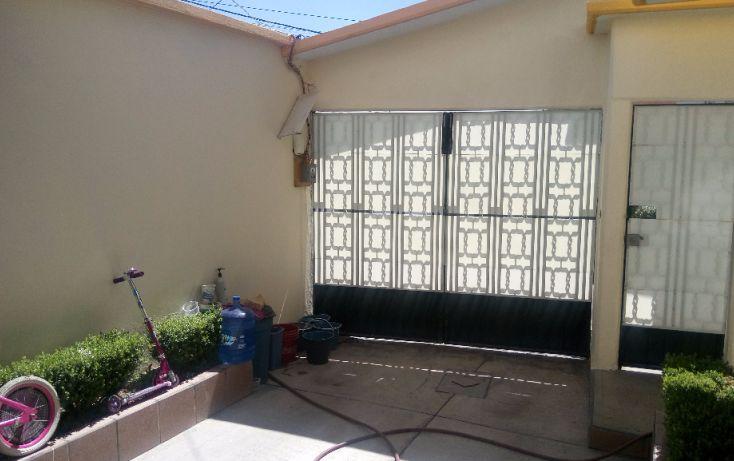 Foto de casa en venta en, campo 1, cuautitlán izcalli, estado de méxico, 1664034 no 04