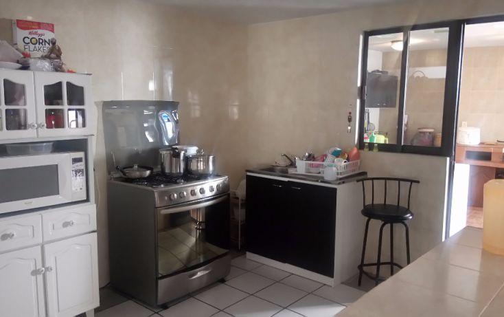 Foto de casa en venta en, campo 1, cuautitlán izcalli, estado de méxico, 1664034 no 10