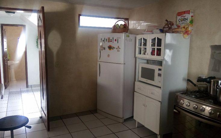 Foto de casa en venta en, campo 1, cuautitlán izcalli, estado de méxico, 1664034 no 11