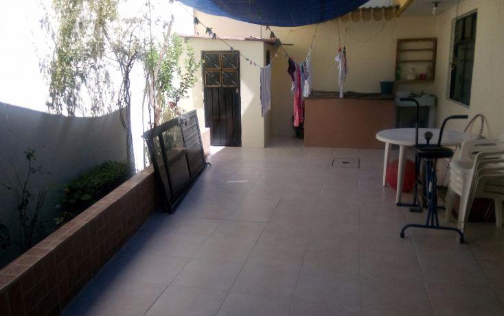 Foto de casa en venta en, campo 1, cuautitlán izcalli, estado de méxico, 1664034 no 14