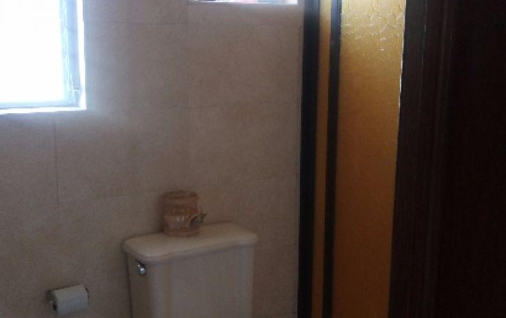Foto de casa en venta en, campo 1, cuautitlán izcalli, estado de méxico, 1664034 no 16