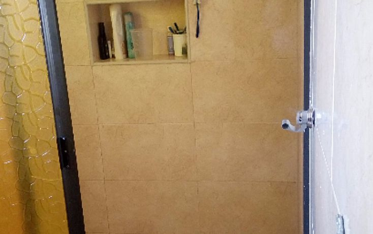 Foto de casa en venta en, campo 1, cuautitlán izcalli, estado de méxico, 1664034 no 18