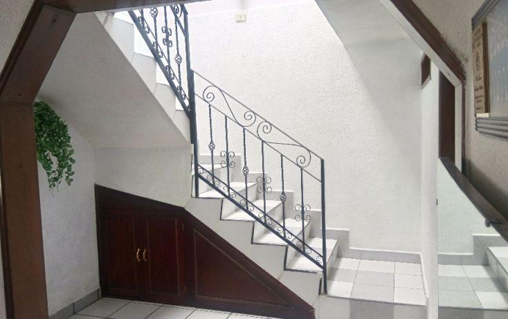 Foto de casa en venta en, campo 1, cuautitlán izcalli, estado de méxico, 1664034 no 19