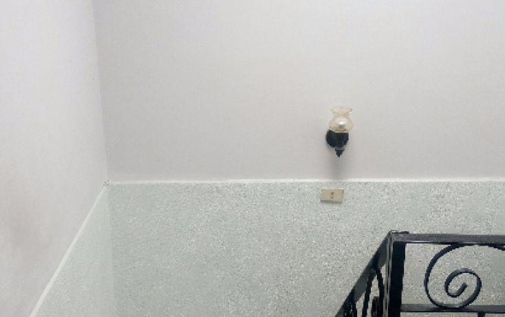 Foto de casa en venta en, campo 1, cuautitlán izcalli, estado de méxico, 1664034 no 21