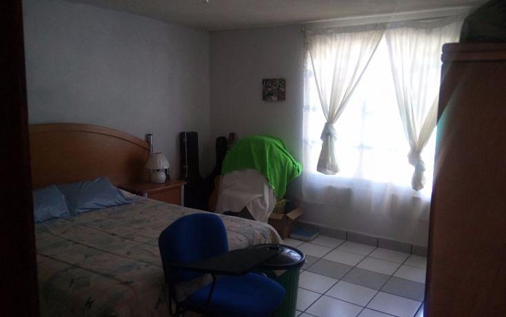 Foto de casa en venta en, campo 1, cuautitlán izcalli, estado de méxico, 1664034 no 22