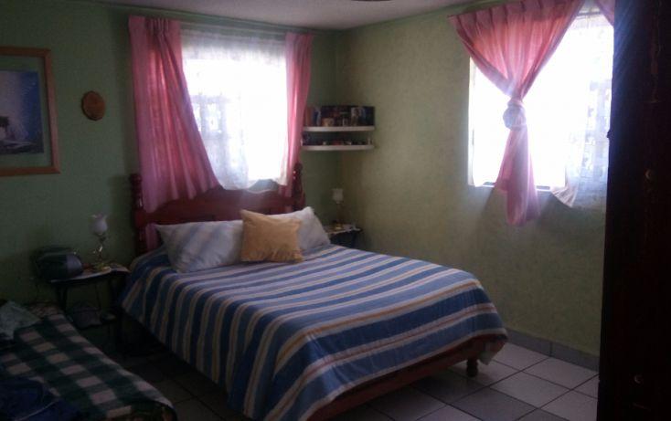 Foto de casa en venta en, campo 1, cuautitlán izcalli, estado de méxico, 1664034 no 25