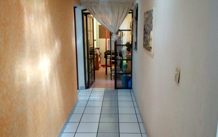 Foto de casa en venta en, campo 1, cuautitlán izcalli, estado de méxico, 1664034 no 27