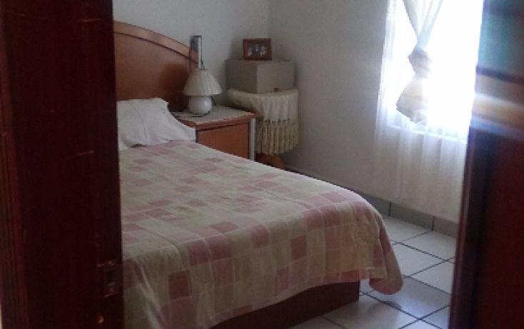 Foto de casa en venta en, campo 1, cuautitlán izcalli, estado de méxico, 1664034 no 29