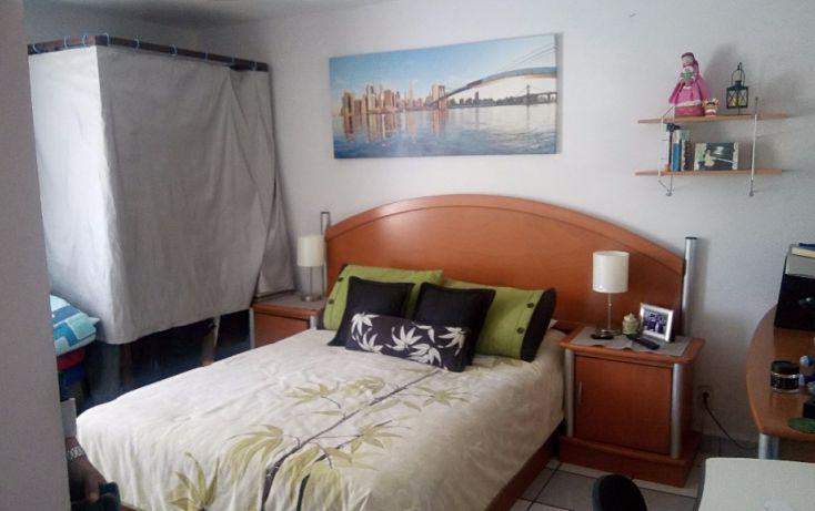 Foto de casa en venta en, campo 1, cuautitlán izcalli, estado de méxico, 1664034 no 31
