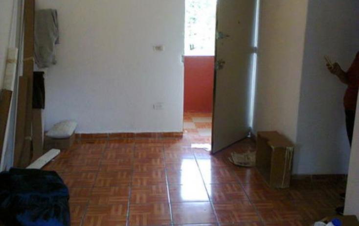 Foto de departamento en venta en, campo 1, cuautitlán izcalli, estado de méxico, 857865 no 05