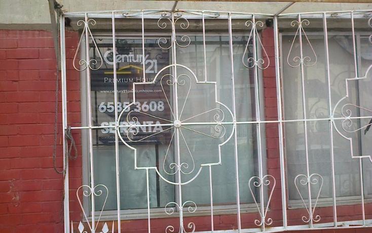 Foto de departamento en renta en  , campo 1, cuautitl?n izcalli, m?xico, 1647428 No. 05