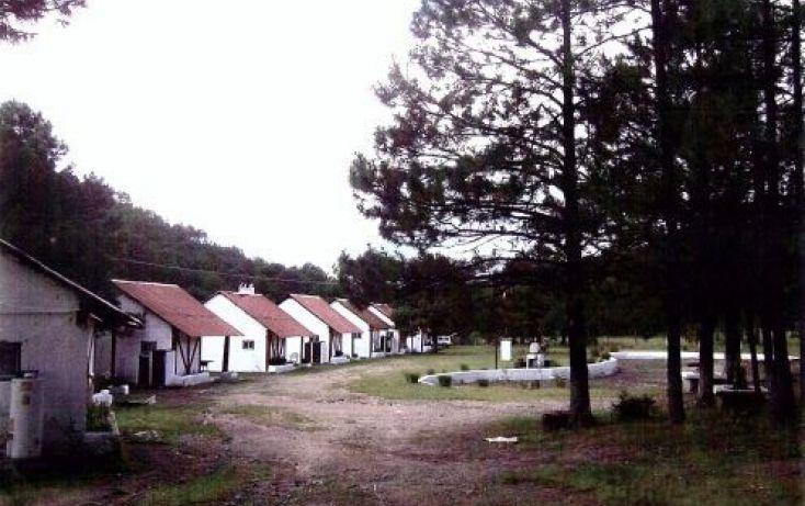 Foto de edificio en venta en, campo 65, cuauhtémoc, chihuahua, 1532060 no 02