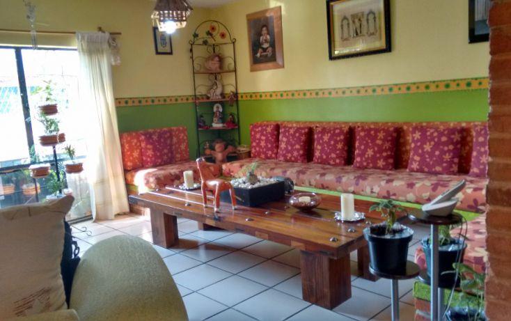 Foto de casa en venta en campo alazan, reynosa tamaulipas, azcapotzalco, df, 1713536 no 03