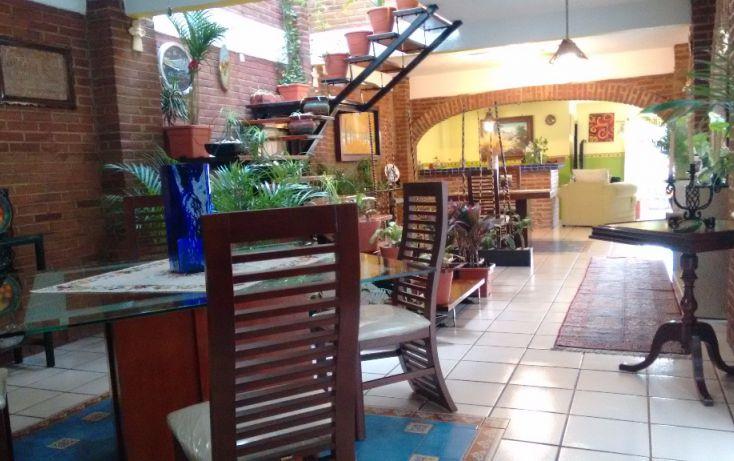 Foto de casa en venta en campo alazan, reynosa tamaulipas, azcapotzalco, df, 1713536 no 04