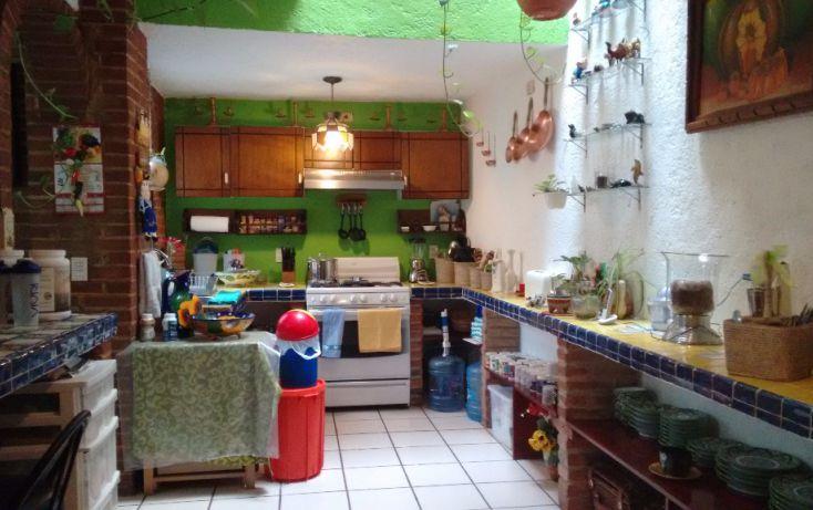 Foto de casa en venta en campo alazan, reynosa tamaulipas, azcapotzalco, df, 1713536 no 07