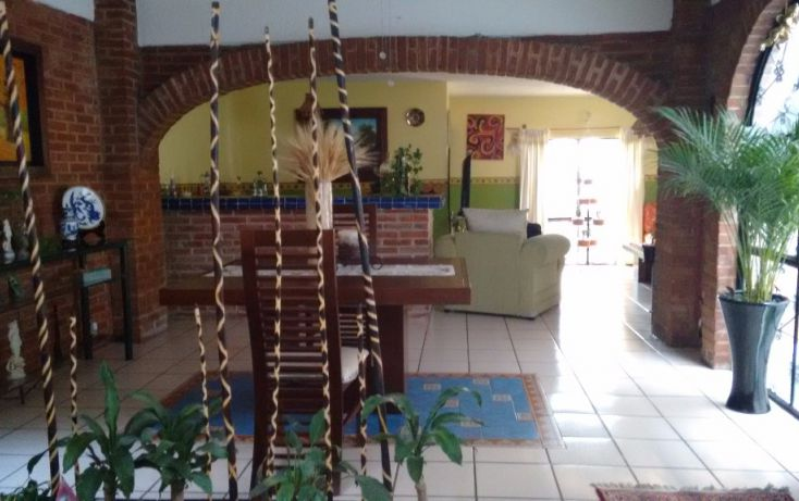 Foto de casa en venta en campo alazan, reynosa tamaulipas, azcapotzalco, df, 1713536 no 09