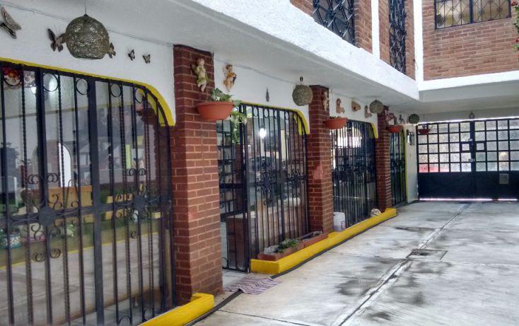 Foto de casa en venta en campo alazan, reynosa tamaulipas, azcapotzalco, df, 1713536 no 10