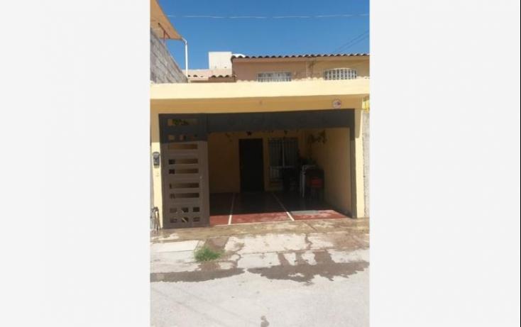 Foto de casa en venta en campo de bugambilias, la rosita, torreón, coahuila de zaragoza, 612399 no 01