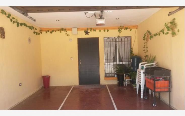 Foto de casa en venta en campo de bugambilias, la rosita, torreón, coahuila de zaragoza, 612399 no 02