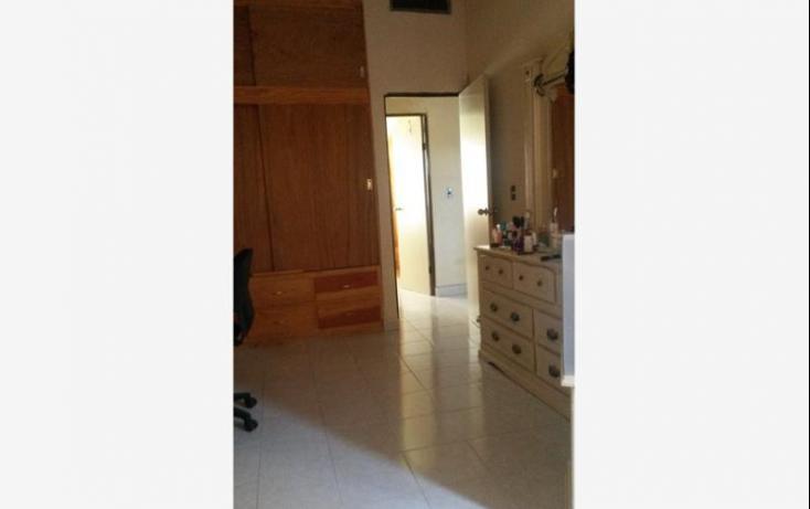Foto de casa en venta en campo de bugambilias, la rosita, torreón, coahuila de zaragoza, 612399 no 05