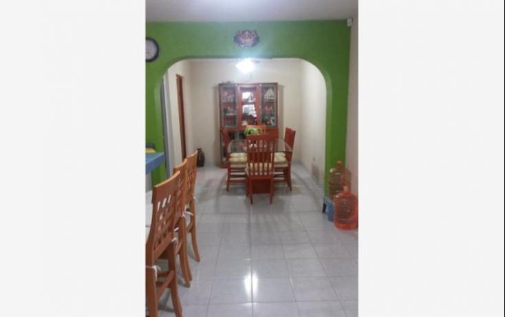 Foto de casa en venta en campo de bugambilias, la rosita, torreón, coahuila de zaragoza, 612399 no 06