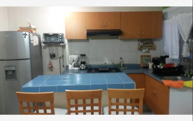 Foto de casa en venta en campo de bugambilias, la rosita, torreón, coahuila de zaragoza, 612399 no 07