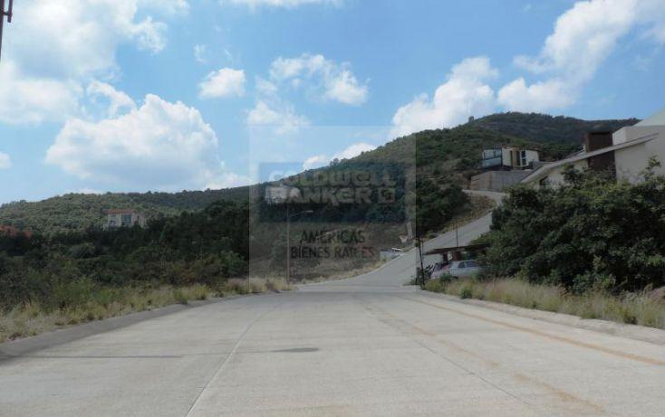 Foto de terreno habitacional en venta en campo de golf altozano, bosque monarca, morelia, michoacán de ocampo, 1477217 no 01