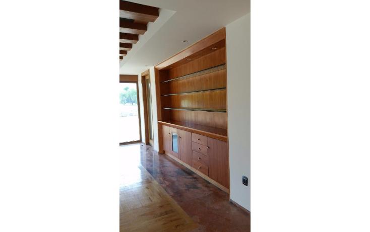 Foto de casa en venta en  , campo de golf, pachuca de soto, hidalgo, 1834942 No. 06